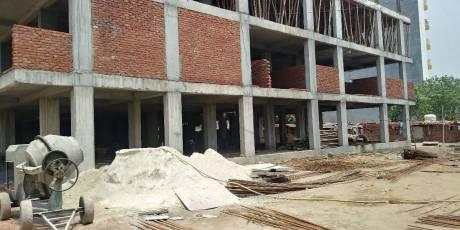 1350 sqft, 3 bhk BuilderFloor in Builder Project Sector 44, Noida at Rs. 37.6000 Lacs