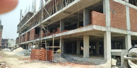 1350 sqft, 3 bhk BuilderFloor in Builder Project Sector 44, Noida at Rs. 44.5000 Lacs