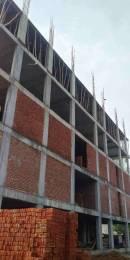 550 sqft, 1 bhk BuilderFloor in Builder Project Sector 44, Noida at Rs. 17.0000 Lacs