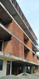 550 sqft, 1 bhk BuilderFloor in Builder Project Sector 44, Noida at Rs. 17.5000 Lacs