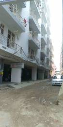 1080 sqft, 3 bhk BuilderFloor in Builder Project Sector 45, Noida at Rs. 43.8000 Lacs
