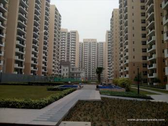 1365 sqft, 3 bhk Apartment in Nirala Aspire Sector 16 Noida Extension, Greater Noida at Rs. 45.7275 Lacs