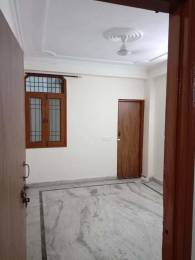 1100 sqft, 3 bhk BuilderFloor in Builder Project Sector 49 Hindon Vihar, Noida at Rs. 30.0000 Lacs
