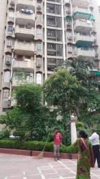 1600 sqft, 3 bhk Apartment in Devika Apartments Sector 3 Vaishali, Ghaziabad at Rs. 75.3410 Lacs