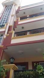 591 sqft, 1 bhk BuilderFloor in Builder Project Sector 22, Noida at Rs. 14000