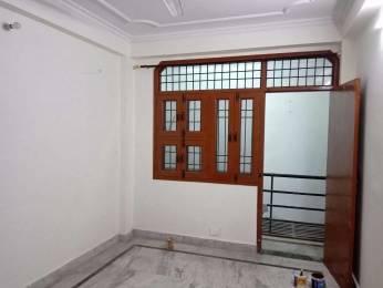 1100 sqft, 3 bhk BuilderFloor in Builder Project Sector 49, Noida at Rs. 32.0000 Lacs