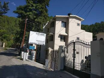 1095 sqft, 2 bhk Apartment in Earthcon Naini Paradise Bhowali, Nainital at Rs. 40000