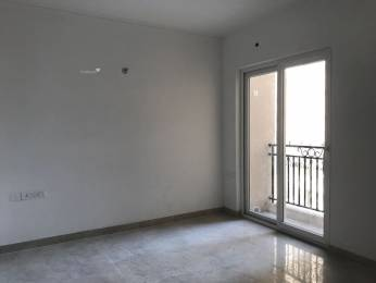 1295 sqft, 2 bhk Apartment in Jaypee Moon Court Swarn Nagri, Greater Noida at Rs. 17500