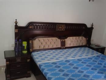 2180 sqft, 3 bhk Apartment in ATS Paradiso CHI 4, Greater Noida at Rs. 25000