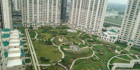 2300 sqft, 3 bhk Apartment in ATS Pristine Sector 150, Noida at Rs. 22000
