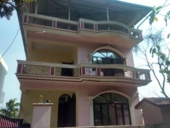 2120 sqft, 3 bhk Villa in Builder Project Rajpur Road, Dehradun at Rs. 1.2000 Cr