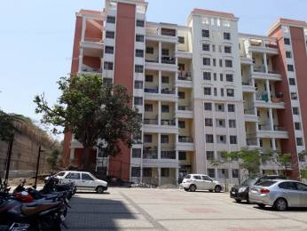 920 sqft, 2 bhk Apartment in Builder esha elica Dhayari, Pune at Rs. 43.0000 Lacs