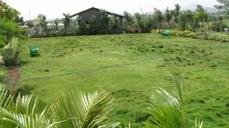 3227 sqft, Plot in Bhumi Estates By The Lake Shirwal, Pune at Rs. 18.5000 Lacs