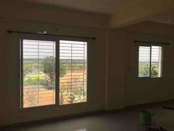 1200 sqft, 3 bhk Apartment in CoEvolve Asset Elvira Koramangala, Bangalore at Rs. 48.0000 Lacs