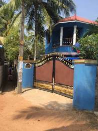 1800 sqft, 3 bhk IndependentHouse in Builder Project Chirayinkeezhu Kaniyapuram Road, Trivandrum at Rs. 49.0000 Lacs