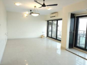 1150 sqft, 2 bhk Apartment in Monarch Gardens Sewri, Mumbai at Rs. 2.8000 Cr