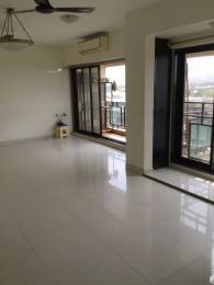 1150 sqft, 2 bhk Apartment in Monarch Gardens Sewri, Mumbai at Rs. 2.7000 Cr