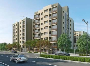 2270 sqft, 3 bhk Apartment in Builder Suryam Emirald Ambli Bopal Road, Ahmedabad at Rs. 1.4528 Cr