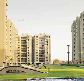 1260 sqft, 2 bhk Apartment in Safal Parisar II Bopal, Ahmedabad at Rs. 53.0000 Lacs