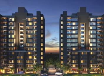 3254 sqft, 4 bhk Apartment in Builder Aurum Heights Ambli Bopal Road, Ahmedabad at Rs. 2.1151 Cr