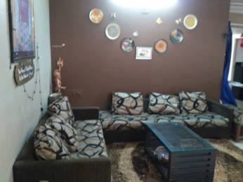 1935 sqft, 3 bhk Apartment in Reputed Nebula Tower Bodakdev, Ahmedabad at Rs. 95.0000 Lacs