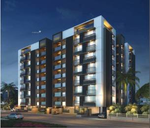 2450 sqft, 3 bhk Apartment in Shree Radha Jaldeep Vertex Ambli, Ahmedabad at Rs. 1.4700 Cr