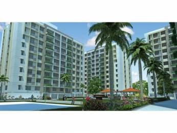 2025 sqft, 3 bhk Apartment in Siddhi Aarohi Crest Bopal, Ahmedabad at Rs. 85.0000 Lacs