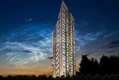 3827 sqft, 4 bhk Apartment in Builder Sankalp Grace 2 Ambli Bopal Road Ambli Bopal Road, Ahmedabad at Rs. 2.6789 Cr