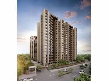 2460 sqft, 4 bhk Apartment in Goyal Orchid Heights Shela, Ahmedabad at Rs. 81.1800 Lacs