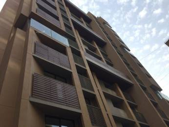 1665 sqft, 3 bhk Apartment in Builder Gala Eternia Drive In Road Drive in Rd, Ahmedabad at Rs. 82.4175 Lacs