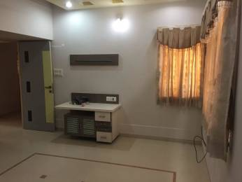 3600 sqft, 3 bhk Villa in Builder Bansari Villa Thaltej, Ahmedabad at Rs. 60000