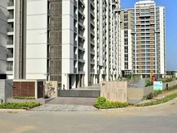 1876 sqft, 3 bhk Apartment in Goyal Orchid Harmony Shela, Ahmedabad at Rs. 90.0000 Lacs