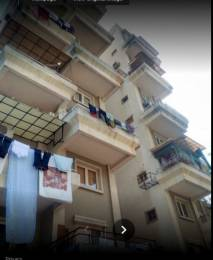 1980 sqft, 3 bhk Apartment in Reputed Nebula Tower Bodakdev, Ahmedabad at Rs. 1.2000 Cr