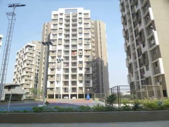 1285 sqft, 2 bhk Apartment in Applewoods Sorrel Shela, Ahmedabad at Rs. 42.4050 Lacs