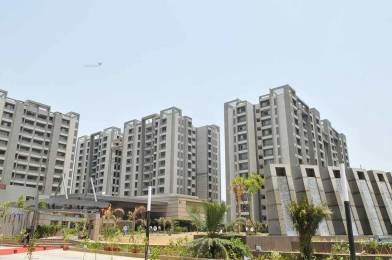 1985 sqft, 3 bhk Apartment in JP Platinum Bopal, Ahmedabad at Rs. 83.3700 Lacs