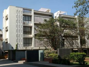 2295 sqft, 3 bhk Apartment in Ozone Desire Thaltej, Ahmedabad at Rs. 1.4000 Cr