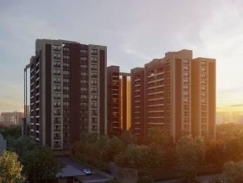 2800 sqft, 4 bhk Apartment in Builder Swati Crimson Thaltej Shilaj Road, Ahmedabad at Rs. 1.4000 Cr