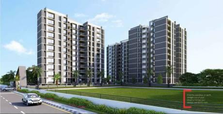 2565 sqft, 4 bhk Apartment in Aaryan Eminent Chanakyapuri, Ahmedabad at Rs. 1.5000 Cr