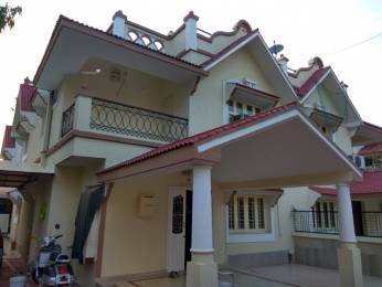 2520 sqft, 4 bhk Villa in Builder Trishla Vartika Thaltej, Ahmedabad at Rs. 3.1000 Cr