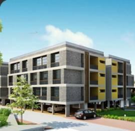 2406 sqft, 3 bhk Apartment in Sandesh Shompole Thaltej, Ahmedabad at Rs. 1.4500 Cr