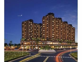 1376 sqft, 3 bhk Apartment in Gala Marigold Bopal, Ahmedabad at Rs. 39.9040 Lacs