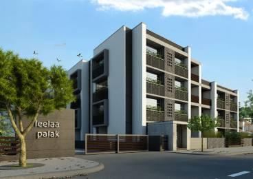 2100 sqft, 3 bhk Apartment in Builder Leela Palak S G Highway, Ahmedabad at Rs. 1.5000 Cr