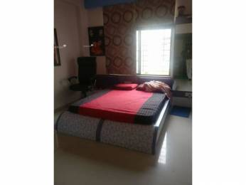 1845 sqft, 3 bhk Apartment in Shaligram Flora Thaltej, Ahmedabad at Rs. 1.5000 Cr