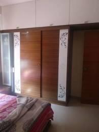 1845 sqft, 3 bhk Apartment in Builder Shaligram Flora Sindhubhavan Sindhu Bhavan Marg, Ahmedabad at Rs. 1.5000 Cr
