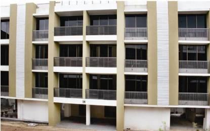 2040 sqft, 3 bhk Apartment in Teraiya Adhisthan Shriya Sola, Ahmedabad at Rs. 1.1500 Cr