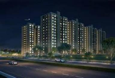 1435 sqft, 3 bhk Apartment in Siddhi Aarohi Elysium Bopal, Ahmedabad at Rs. 43.7675 Lacs