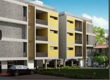 2406 sqft, 3 bhk Apartment in Builder Sandesh Procon Shompole Sindhubhavan Road Sindhu Bhavan Marg, Ahmedabad at Rs. 1.4500 Cr