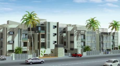 2295 sqft, 3 bhk Apartment in Ozone Desire Thaltej, Ahmedabad at Rs. 1.3800 Cr