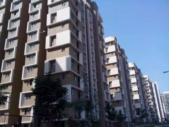1880 sqft, 3 bhk Apartment in Applewoods Sorrel Bopal, Ahmedabad at Rs. 62.0000 Lacs