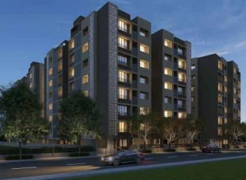 3400 sqft, 4 bhk Apartment in Builder Project Ambli Bopal Road, Ahmedabad at Rs. 2.4140 Cr